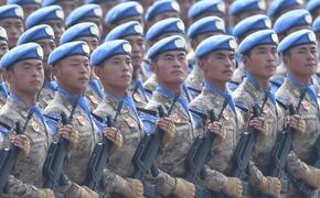 «Пророчество Вольфа Мессинга» об агрессии Китая против России выложили в сеть