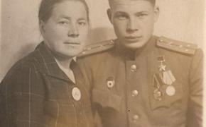 Герой Советского Союза Борис Кравцов: «До сих пор не понимаю, как меня не убило тогда»