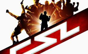 Первый чемпионат Лиги боевого самбо пройдёт  в  Сочи