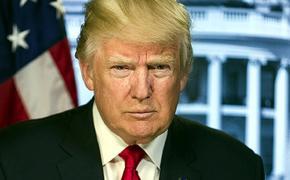 Трамп отреагировал на сообщения о вмешательстве РФ в выборы США