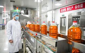 Ясновидящий раскрыл «причину» зарождения смертельного китайского коронавируса