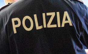 СМИ: в Италии задержали россиянку, пытавшуюся похитить своего ребенка