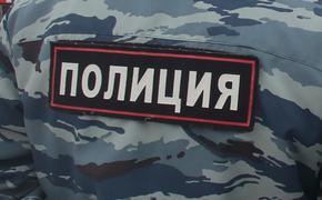 Полиция задержала участников криминальной группы, подозреваемых в хищении с карт 3 млн руб.