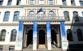 Что делают «защитники» русских школ в латвийской партии «Согласие»?