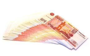 Мошенник похитил у 84-летней пенсионерки в центре Москвы 1 млн рублей