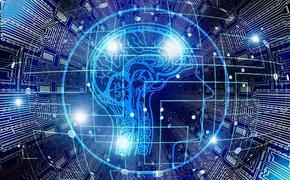 Школьники будут изучать искусственный интеллект