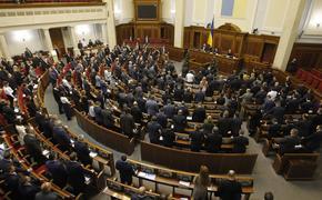 Депутат Рады: ситуация с эвакуацией людей из КНР сделала Украину посмешищем