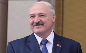 Лукашенко сообщил о предложении Путина выплатить Белоруссии компенсацию в $300 млн