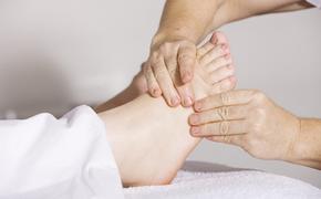 Онкологи назвали один из симптомов рака костей