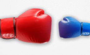 Праздник в Агинском:  Балдан Цыжипов завоевал бронзу на чемпионате Европы по вольной борьбе