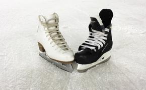 Челябинский хоккейный клуб «Трактор» установил новый рекорд по забитым шайбам в регулярном чемпионате