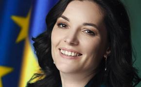 Зоряна Скалецкая не сдержала обещание пробыть все 14 дней на карантине из-за коронавируса в Новых Санжарах