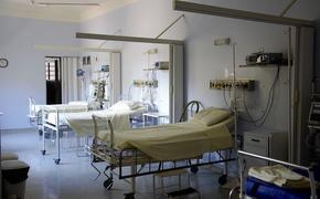 Первый случай гибели человека от коронавируса зафиксирован в Италии