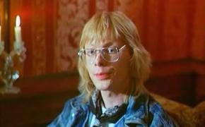 Актер Николай Тонский умер в возрасте 51 года