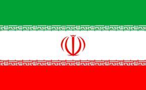 Президент Ирана поделился своим мнением о санкциях США