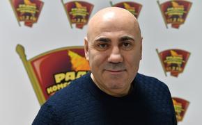 Пригожин призвал Россию последовать примеру Украины на Евровидении – 2020