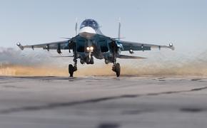 СМИ сообщили об остановке ВКС РФ турецкой колонны в Идлибе