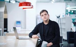 Известного IT-разработчика, который боролся с Роскомнадзором, задержали в Екатеринбурге с запрещенными препаратами