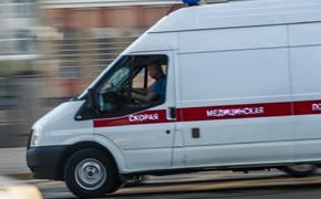В Ленобласти погибла 3-летняя девочка после ДТП. Мнение очевидцев: