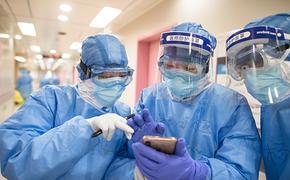 В Италии  в разы увеличилось  число заразившихся коронавирусом