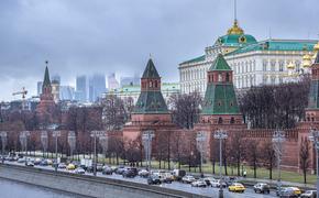 Бывший разведчик анонсировал смену политики РФ в отношении Украины после 9 мая