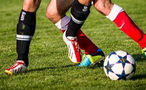 Все футбольные матчи в Италии могут перенести из-за распространения коронавируса