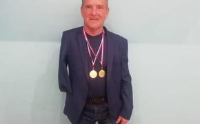 Первый тренер Головина: Саша в Катлане играл больше в мини