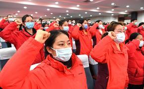 «Предсказание китайского монаха» о мировой эпидемии коронавируса огласили в СМИ