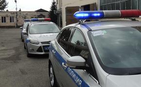 Прокуратура требует изъять 22 квартиры у замначальника Воронежской областной ГИБДД