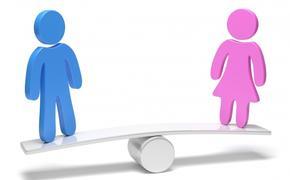 Японская семья трещит из-за гендерного неравенства