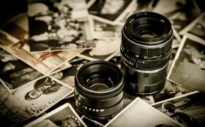 Фото в вакуумной упаковке и в скотче: самые нестандартные фотографы современности