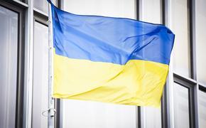Бывший министр обороны Украины предсказал распад страны на части