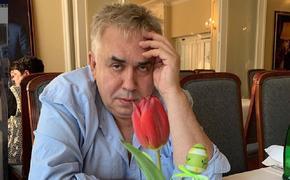 Садальский раскритиковал частную клинику Малышевой