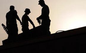 В Башкирии работника нефтяной компании засосало в трубопровод
