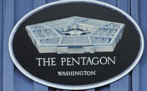 В Пентагоне сообщили, что сотрудничают с Сеулом по денуклеаризации КНДР