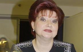 В сети восхищаются похудевшей и помолодевшей Еленой Степаненко