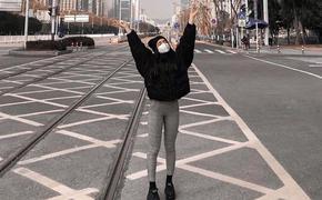 Китайцев возмутил украинский бунт против эвакуированных из Уханя