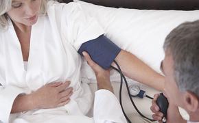 Три способа снизить артериальное давление без таблеток порекомендовали эксперты
