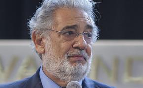 Пласидо Доминго извинился перед женщинами, которые обвинили его в домогательствах