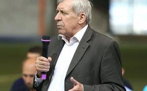 Владимир Пономарев: В Лиге чемпионов я ставлю только на немцев!