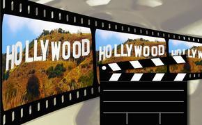 Приговор Вайнштейну – приговор Голливуду