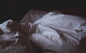 В московской квартире нашли умершую три недели назад женщину