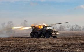 Первое условие прекращения гражданской войны в Донбассе озвучили в Госдуме РФ