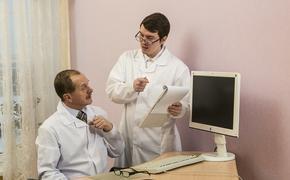 Пять ранних признаков появления злокачественной опухоли кишечника назвали врачи