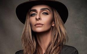 «Новый канал» подал иск к СБ и Минкультуры Украины из-за запрета на въезд актрисы Екатерина Варнавы