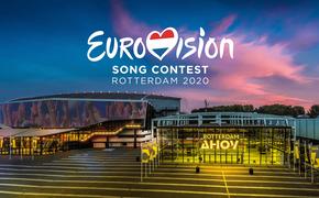 Организаторы Евровидения оценили возможность отмены конкурса из-за коронавируса