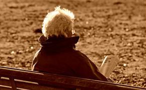 Ученые назвали простой способ продлить жизнь на несколько лет