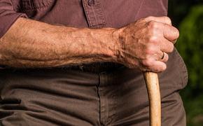 Почему в России в будущем возможно еще одно повышение пенсионного возраста