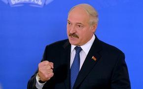 Лукашенко: Белоруссия готова к реальной интеграции с РФ