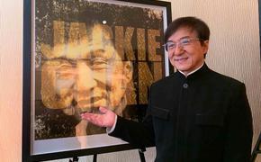 В СМИ пишут, что Джеки Чан мог заразиться коронавирусом на частной вечеринке